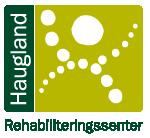 Haugland Rehabiliteringssenter Røde Kors Haugland Rehabiliteringssenter